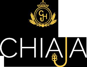 Birra Chiaja